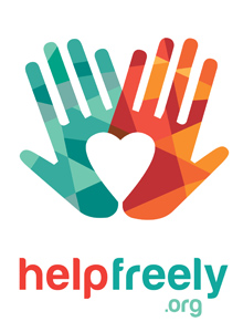 Helpfreely, rendi solidale il tuo shopping on-line